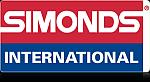 Simonds International